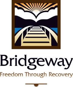 Bridgeway